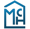MCH Development LLC
